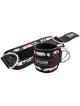 Kotníkový adaptér Ankle straps Camo 3470
