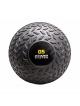 Posilovací míč Slam ball 5kg 4115