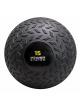 Posilovací míč Slam ball 15kg 4117