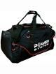 Gym bag magna sportovní taška 7010