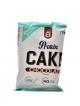 Protein cake 26g