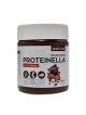 Proteinella 250 g