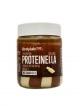 Proteinella duo swirl 250 g