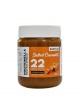 Proteinella salt caramel 250 g