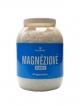 Magnéziové vločky 2500 g transdermální