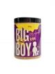 Arašídový krém s tmavou čokoládou 250 g