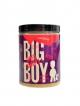Arašídový krém s tmavou čokoládou 550 g