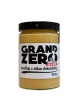 Grand zero s bílou čokoládou 550 g