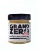 Grand zero s bílou čokoládou 250 g