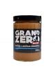 Grand zero s mléčnou čokoládou 550 g