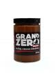 Grand zero s tmavou čokoládou 550 g