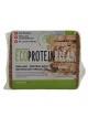BIO proteinový chléb 250 g