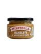 Proteinella jemné oříšky 400 g
