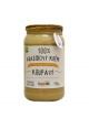 100% Arašídový krém křupavý 790 g
