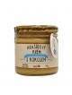 Arašídovo - kokosový krém 190 g