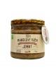 100% mandlový krém jemný 190 g
