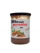 Oříškovo proteinový krém 390 g