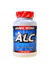 ALC Acetyl L-carnitine 60 tablet