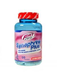 Fat Zero Synephrine Plus 90 tablet