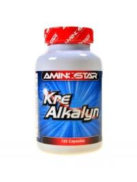KRE-Alkalyn 120 tablet