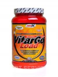 VitarGo Load 1000 g