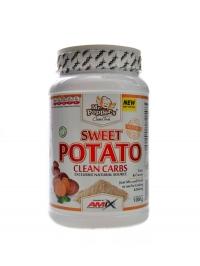 Sweet potato clean carbs 1000 g