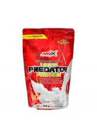 Whey Pro Predator 100% whey protein 500 g