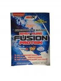Whey-Pro Fusion protein 30 g