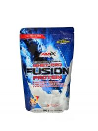 Whey Pro Fusion protein 500 g