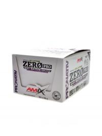 ZeroPro Protein 20 x 35g