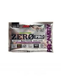 ZeroPro Protein 30g