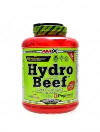 Hydrobeef peptide protein 2000g