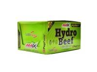 Hydrobeef peptide protein 20 x 40 g