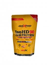 IsoHD 90 CFM protein 500 g