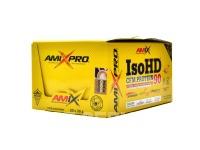 IsoHD 90 CFM protein 20 x 30 g