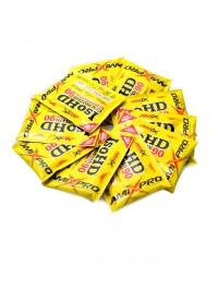 IsoHD 90 CFM protein 300 g 10 sáčků