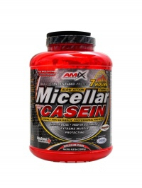 Micellar Casein 2200 g