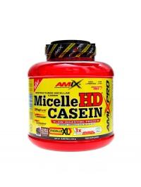 Micelle HD casein protein 1600g