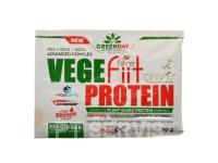 Vege-Fiit protein 30 g