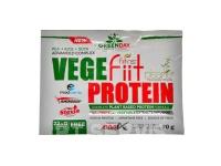 Vege-Fiit protein 20 x 30 g