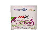 CarniLine 2000 + BioPerine 250 ml