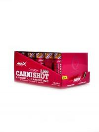 Carni Shot 3000mg 20 x 60ml