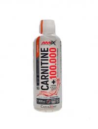 Carnitine 100000mg carnizone 1000 ml