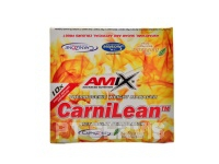 CarniLean 10 x 25 ml fat burner