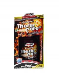 ThermoCore professional 2.0 90 kapslí