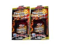 ThermoCore professional 2.0 180 kapslí