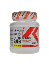 KETO go BHB fat burner 250 g