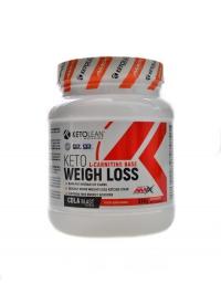 KETO go BHB weight loss 240 g