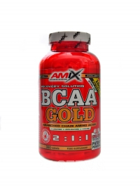 BCAA Gold 300 tablet 1000 mg
