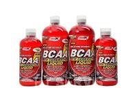 BCAA New Generation 3000 ml